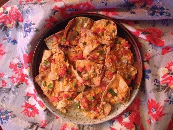 2015414 tahini nacho sauce4