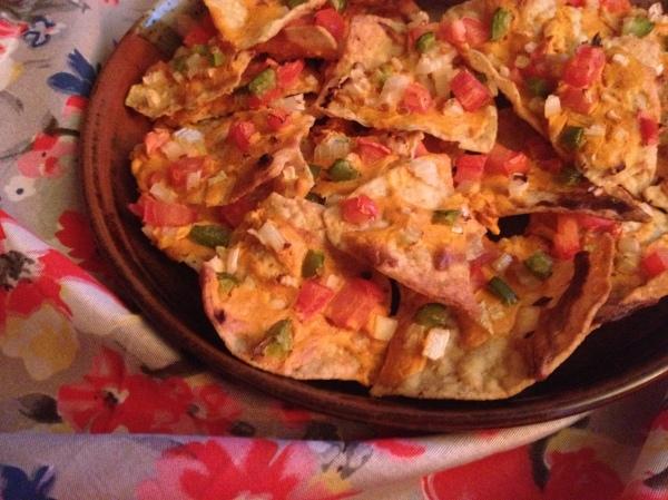 2015414 tahini nacho sauce5