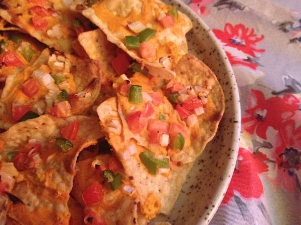 2015414 tahini nacho sauce6
