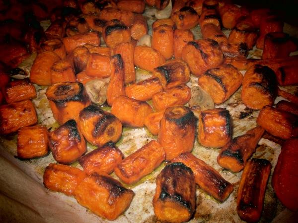 20121226 carrot dip2