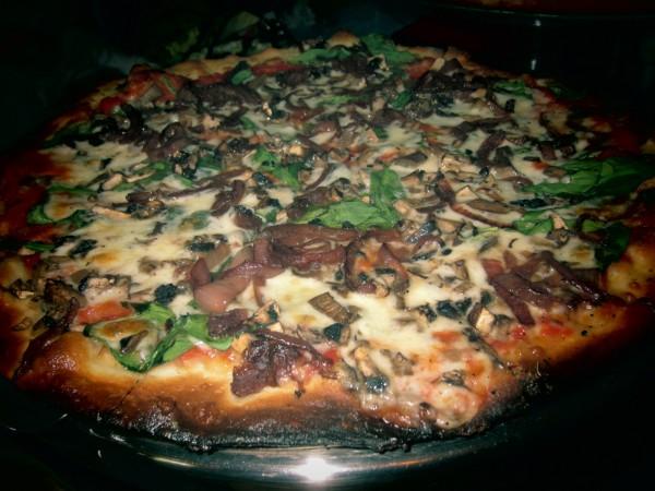 2013313 pizzas2