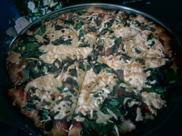 2013313 pizzas3