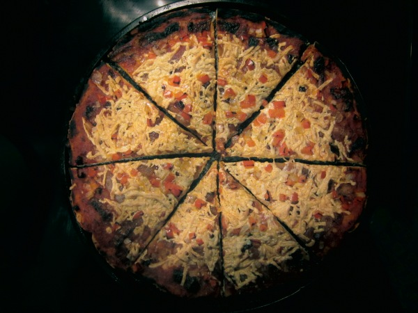 Onions-Three-Ways Pizza
