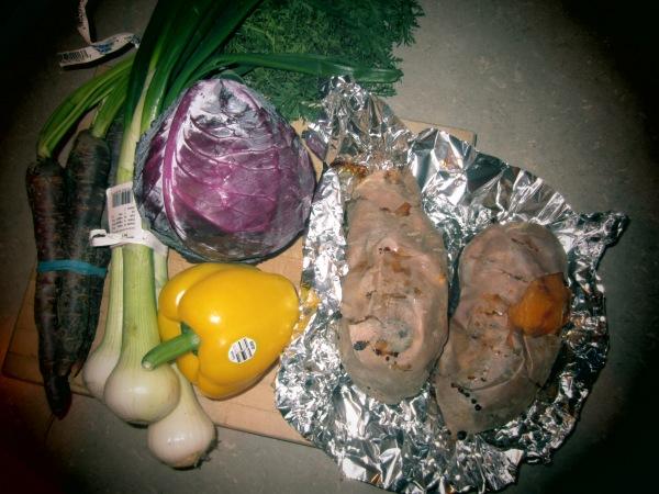 2013412 veggie roast