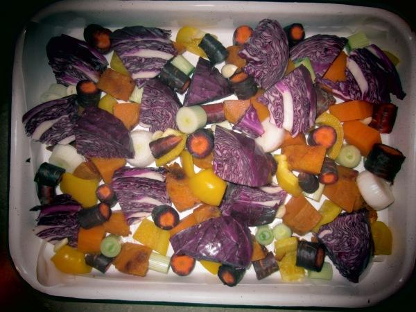 2013412 veggie roast3