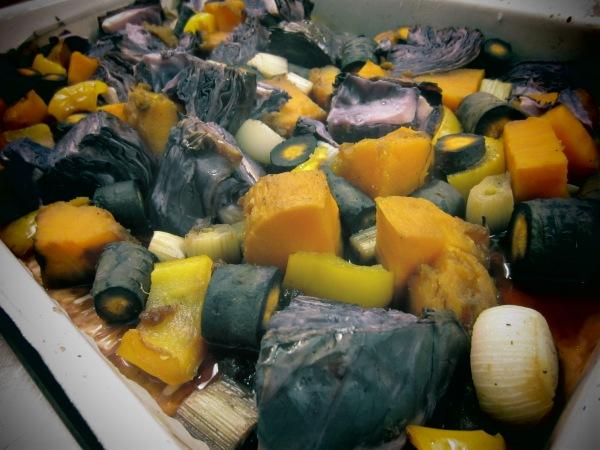 2013412 veggie roast6