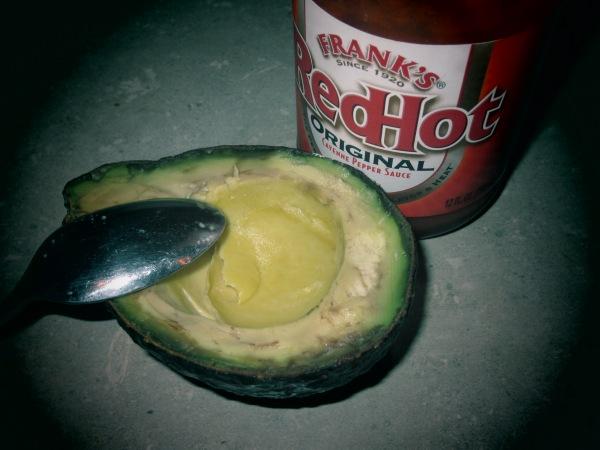 2013416 avocado