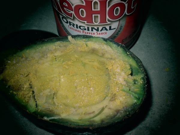 2013416 avocado2