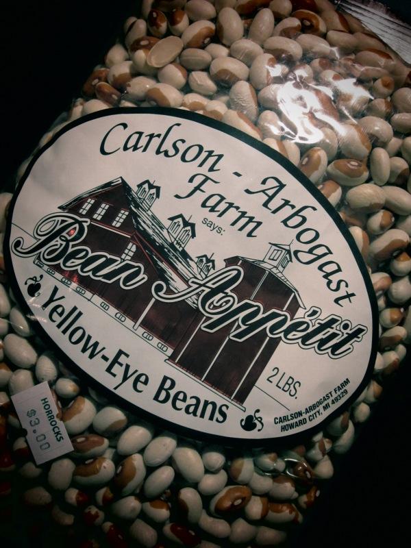 2013417 beans