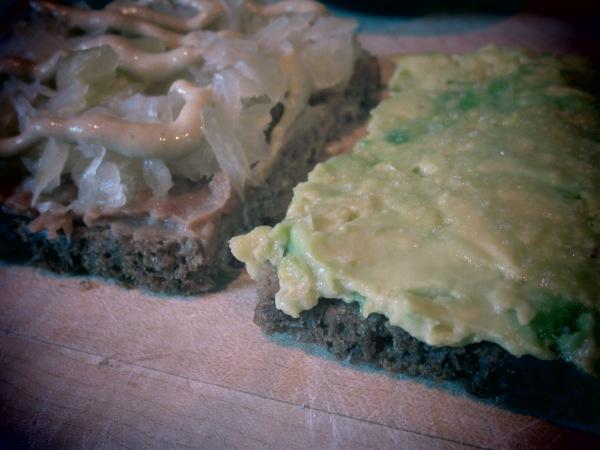 2013510 avo sauerkraut