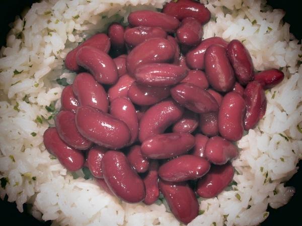 2013527 beans & rice4