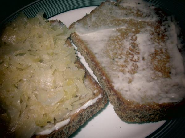 2013531 sauerkraut