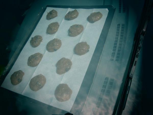 2013717 dashboard cookies4