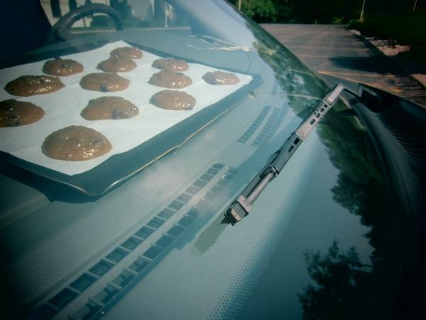 2013717 dashboard cookies5