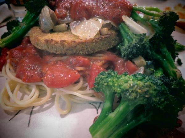 20140126 Italian Qrunch pasta3