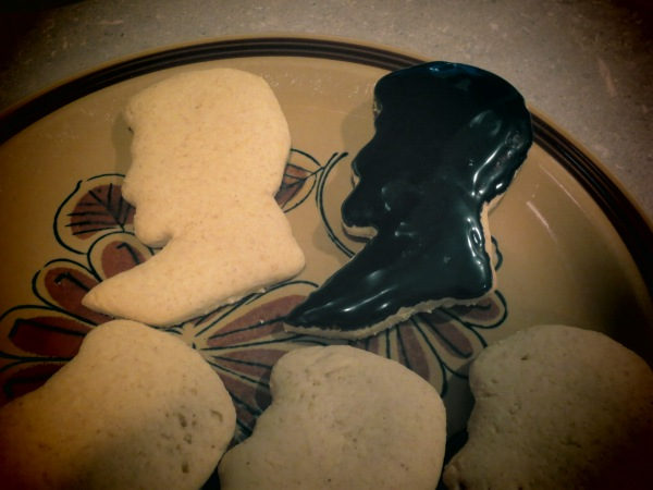 20140213 Valentine Cookies17