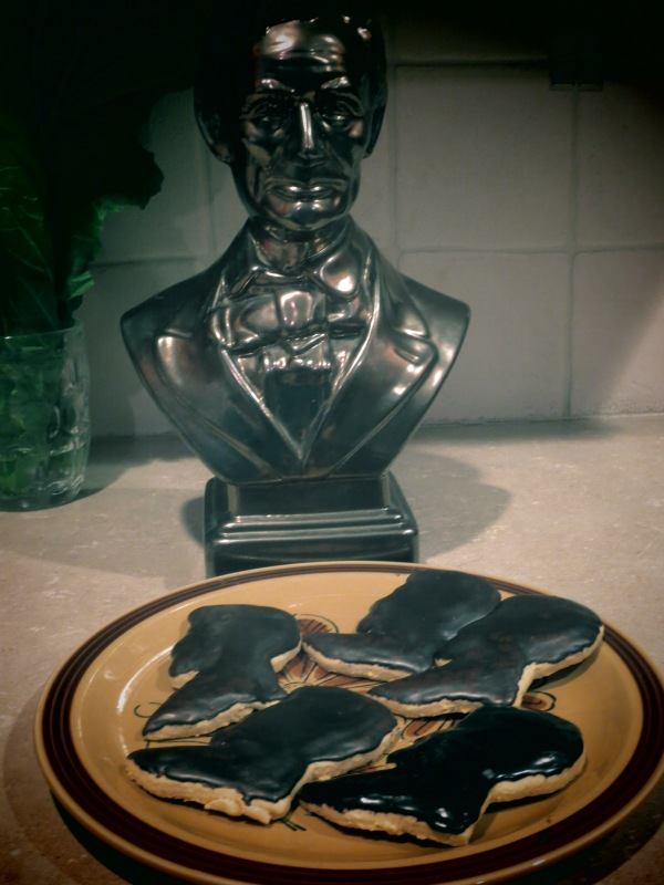 20140213 Valentine Cookies19