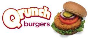 2014 Qrunch