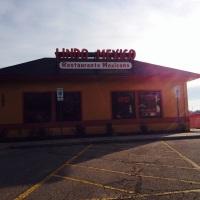 Lindo Mexico Restaurant