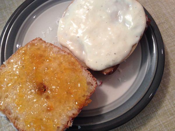2015-6-11 Donut Sandwich Vegan2