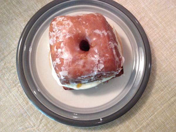 2015-6-11 Donut Sandwich Vegan3
