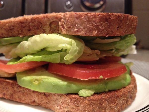 2015-3-2 ALT Avocado Lettuce Tomato Sandwich2