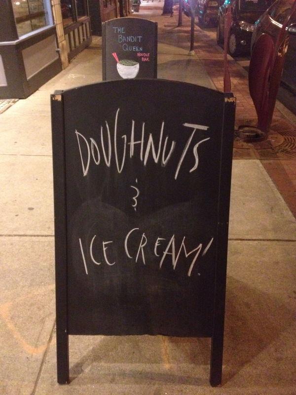 2015-6-6 Vegan Propaganda Doughnuts2