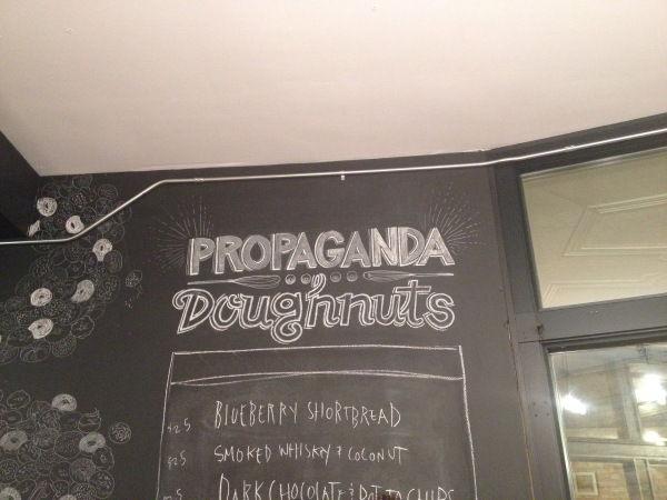 2015-6-6 Vegan Propaganda Doughnuts3