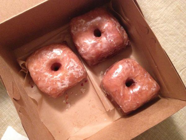 2015-6-6 Vegan Propaganda Doughnuts6