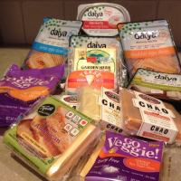 International Vegan Junk Food Day: What Junk Food Vegans Eat