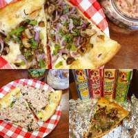 If It's Vegan, I'll Eat It: Dog Food Flavor Sprays